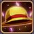 Luffy's Hat