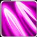Marynari-skill4