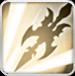 Kratos-skill2
