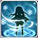 Lily-skill6