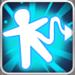 Wraith-skill5