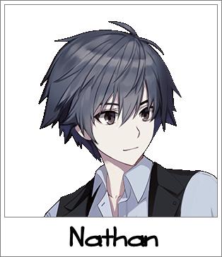 File:Nathan.png