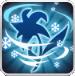 Lily-skill5