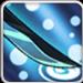 Hexa-skill5