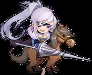 Chevalir-gif