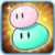 Dango Clan