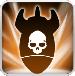 Kratos-skill6