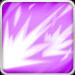 Marynari-skill2