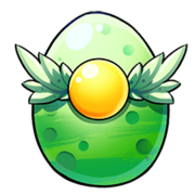 Egg-Bobo