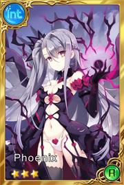 Phoenix-skinCard