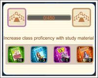 Electives-upgrade