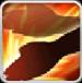 Zombia-skill4