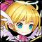 Char-angel