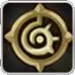 Himoto-skill4