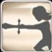 Javelin-skill1