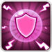 Masamune-skill5