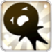 Selene-skill4