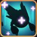 Haro-skill5