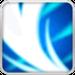 Litana-skill2