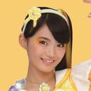 MP Mitsuki