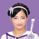 MP Shiori