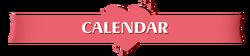 MPL Calendar