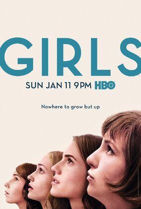 Girls-Season-4-Poster