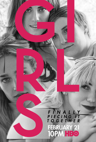 GIRLS-S5-Key-Art
