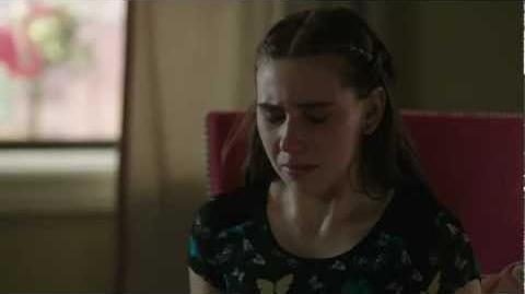 Girls Season 2 Trailer 2