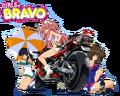 Girls BRAVO.png