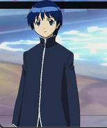 Yukinari