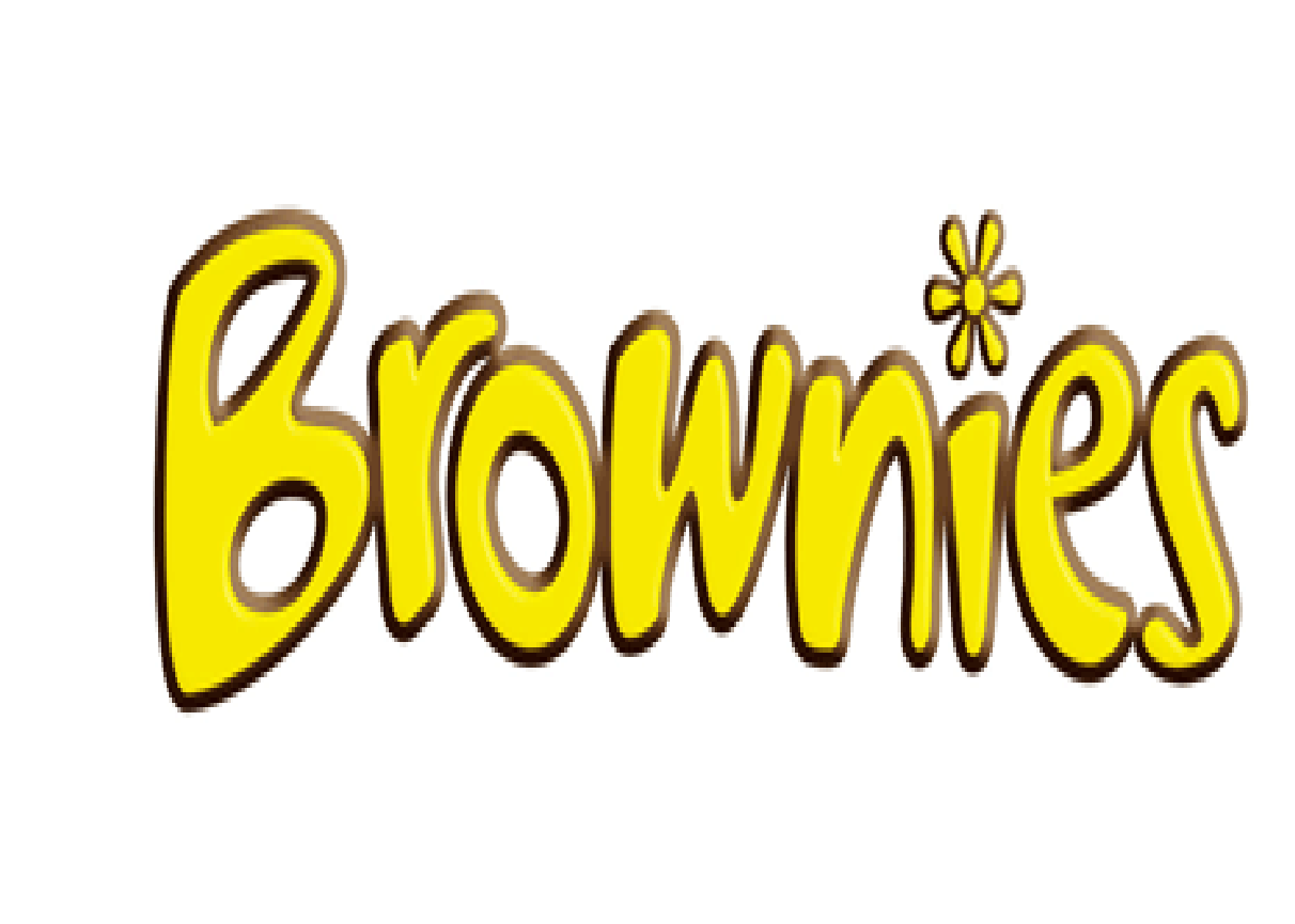 Image result for brownies logo