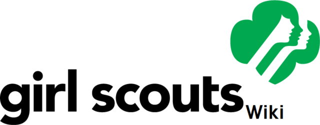 File:Girl Scouts 2010-1-.png