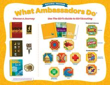 D63d9493e3573a04f8e7f3033fe00cdf--daisy-scouts-girl-scouts
