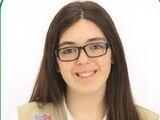 Paige Goldstein