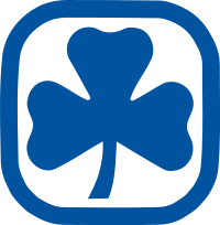 File:Girl-Guides-of-Canada-Logo.png