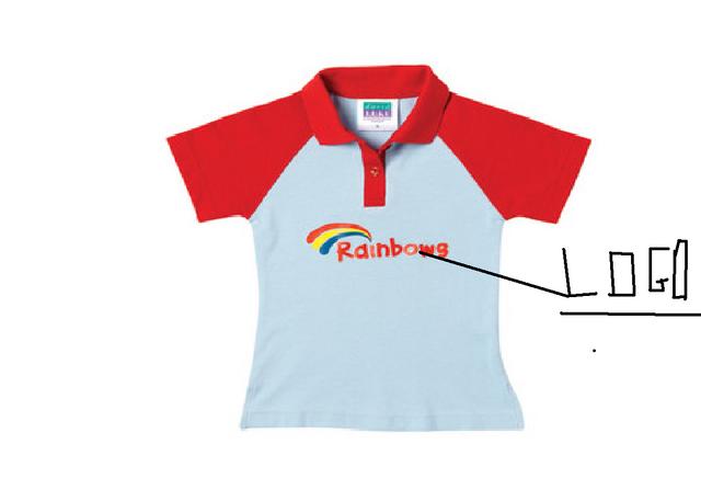 File:Rainbws uniform.PNG