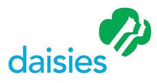 File:Girl Scout Daisy Logo.jpg