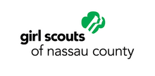 Welcome logo GS NASSAU LOCKUP