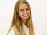 Samantha Kordes