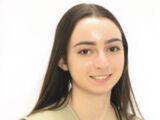 Annamarie Malik