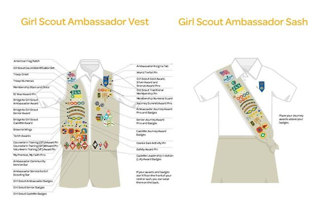 File:2014 ambassador vest sash insignia placement.jpg