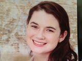 Melissa McHenry