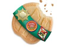 Rs 560x415-140130143616-560.shortbread-girl-scout-cookies