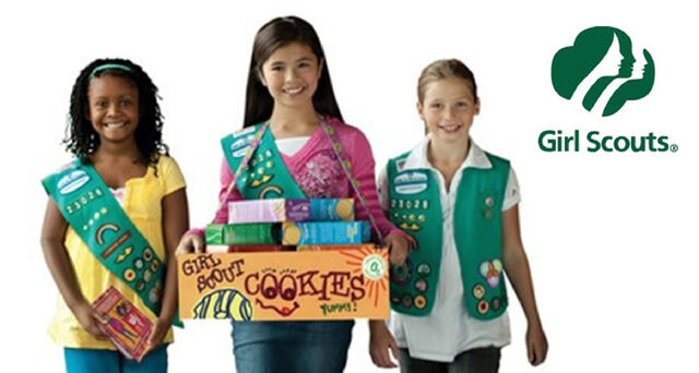 File:Girl-scout-cookies-1-1.jpg