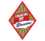 Cadette financing-my-dreams large