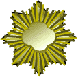 Gold Award (Girl Scouts of the USA)