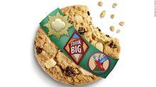 150105153306-girl-scouts-rah-rah-raisins-super-169