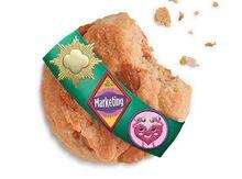 Rs 560x415-140130143734-560.dulce-de-leche-girl-scout-cookies