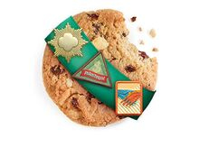 Rs 560x415-140130143800-560.thank-you-berry-munch-girl-scout-cookies